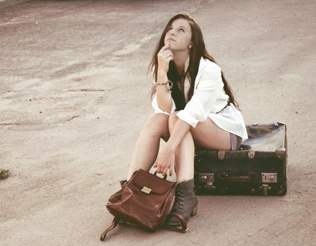 10 dicas para quem sempre viaja