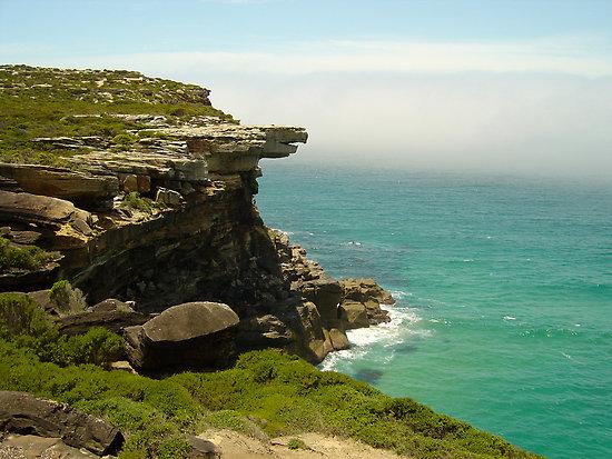 Eagle Rock, Australia