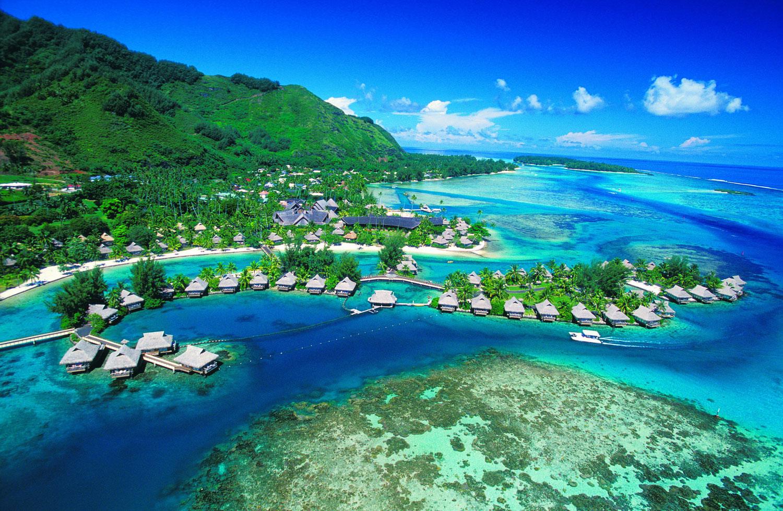 Tahiti | Click Viajar: http://clickviajar.com.br/tag/tahiti/